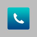 icono_phone