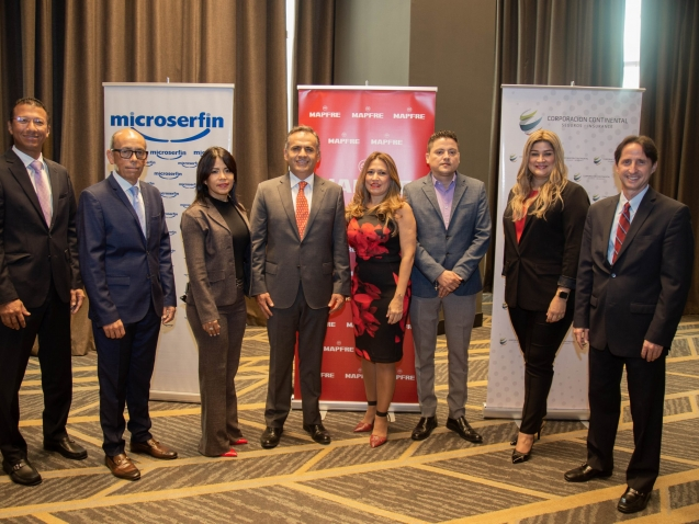 Presentación Microsaf-3